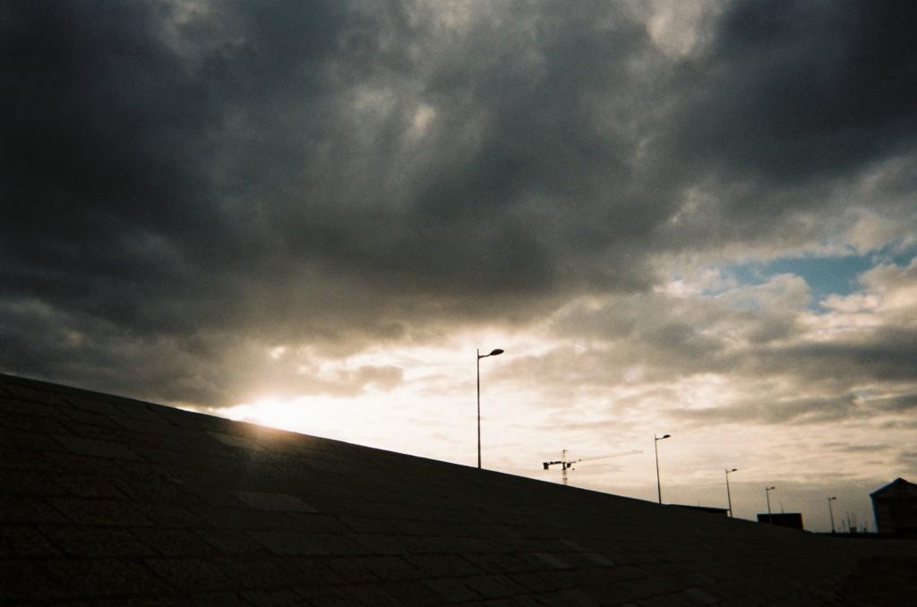 Dunkerque, 2014